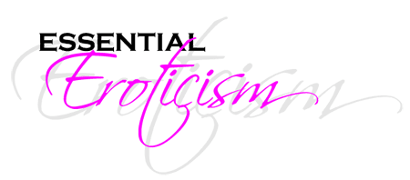 Essential Eroticism header