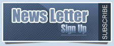 Biodanza Newsletter Sign-on