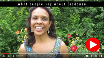 What-people-say-about-Biodanza.---YouTube-350