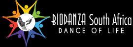 Biodanza South Africa