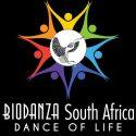 Blog-The Healing Power of Biodanza